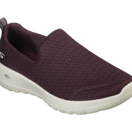 Womens go walk skechers rejoice