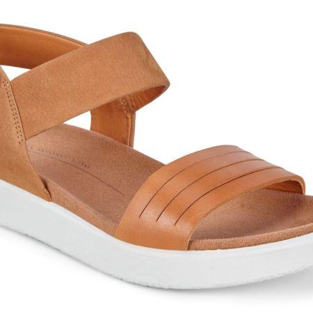 Ecco sandal lioncashmere