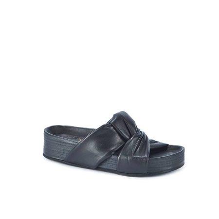 ca shott bopell sandal