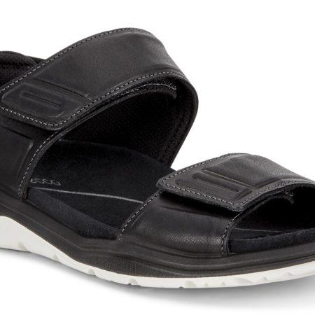 Ecco sandal