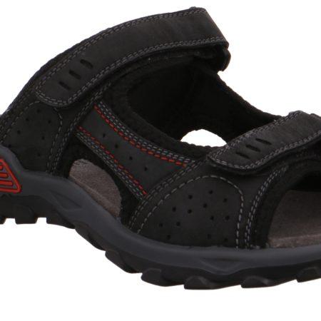 rohde sandal