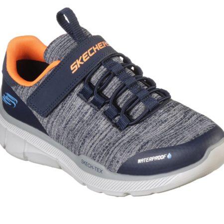 Skechers waterproof