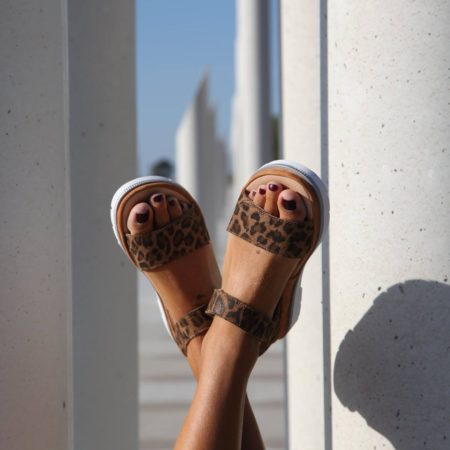 Relax shoes