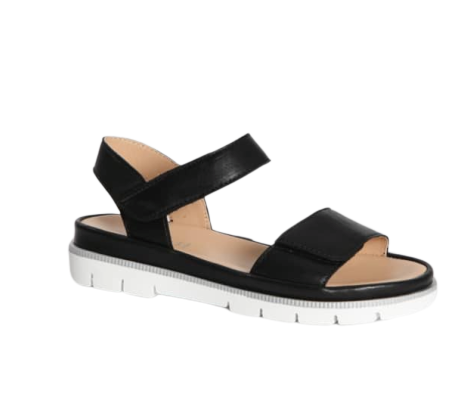 Relax shoes sandal