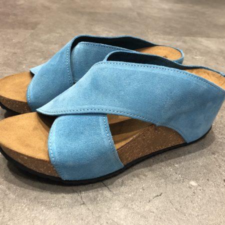 Copenhages shoes turkis
