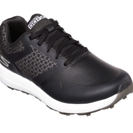 Skechers golf sko