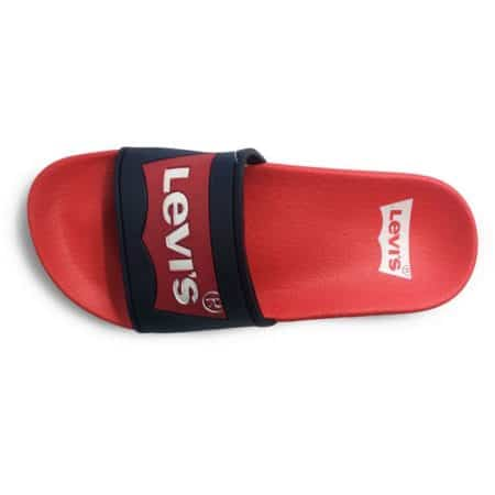 Levis Poo lslippers