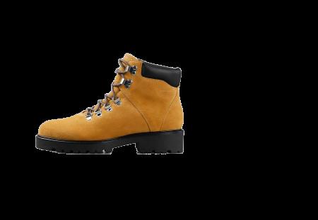 vagabond Kenova vinterstøvle støvle dame 4457-040-06 golden