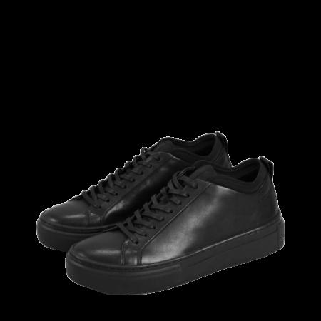 Vagabond Zoe Platfo Sneakers
