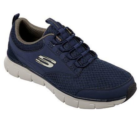 SkecherSkechers Synergy 3.0 Detchell Mens