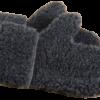 Bamseluffer 100% uld Rikke Gellert
