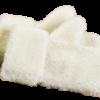 Bamseluffer i 100% uld Rikke Gellert