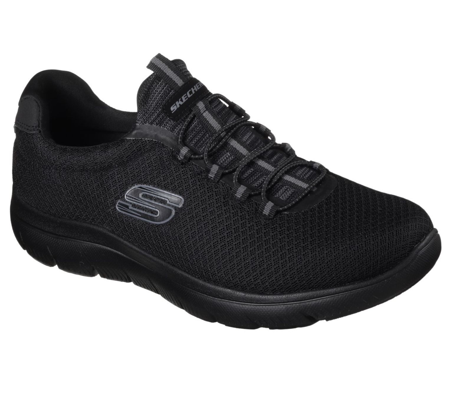 Skechers Sneakers Summits mens