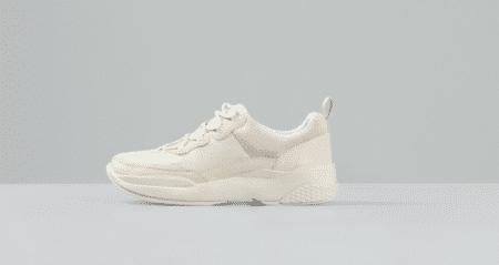 Vagabond Lexy sneakers 4925 227 02 off white hvid dame nord sko