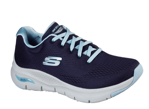 Skechers Arch Fit Sunny Outlook
