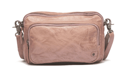 Depece taske 14154 Dusty Rose