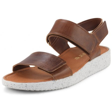 Nature sandal Karen 1009-011
