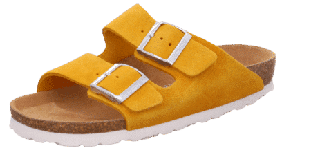 Rohde SandalSmutters Dame 5590