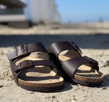 rohde bio herre sandal