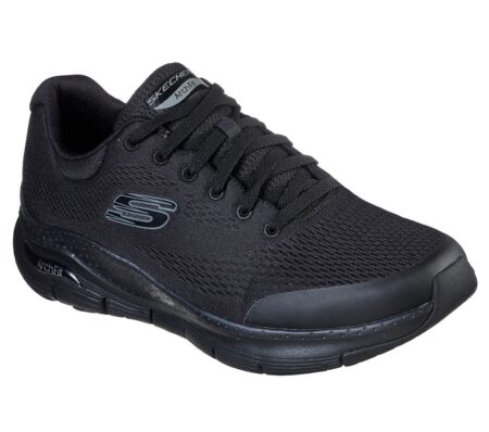 skechers senakers arch fit 232040 nord sko