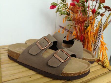 smutters tan brun nord sko