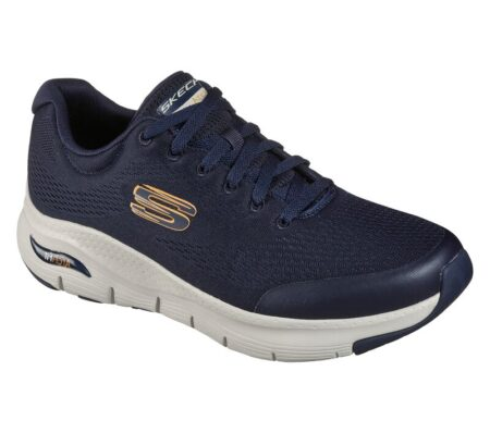 skechers Arch fit 232040nvy