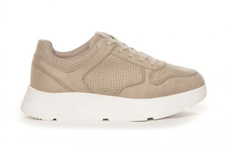 duffy lys beige sneakers