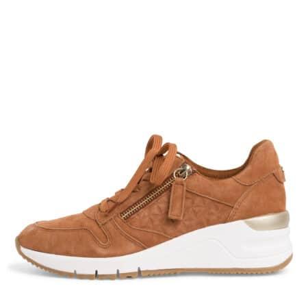 Tamaris Sneakers Muscat 1-23790-26-311/muscat