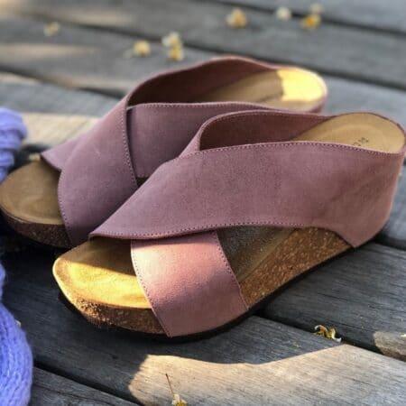 copenhagen shoes frances rose