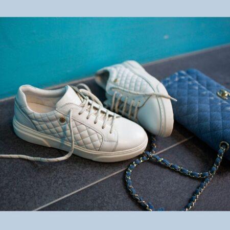 Copenhagen Shoes Sneakers By Josefine Valentin CSJV5536