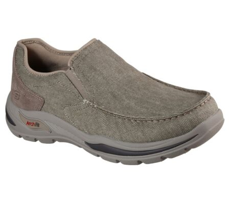 Skechers Arch Fit Motley Rolens
