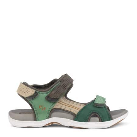 Green Comfort Corica Sea green