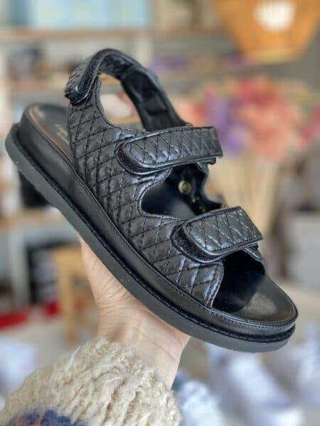 Copenhagen Shoes Luxury By Josefine Valentin csjv5537