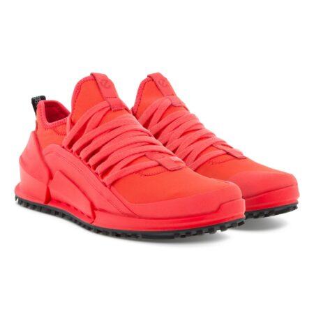 Ecco Biometrie 2,0 Dame sneakers 800623