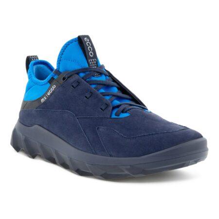 Ecco MX Sneakers Mens Night Sky 820184