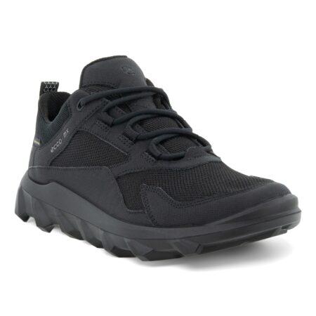 Ecco MX Dame sneakers 820198