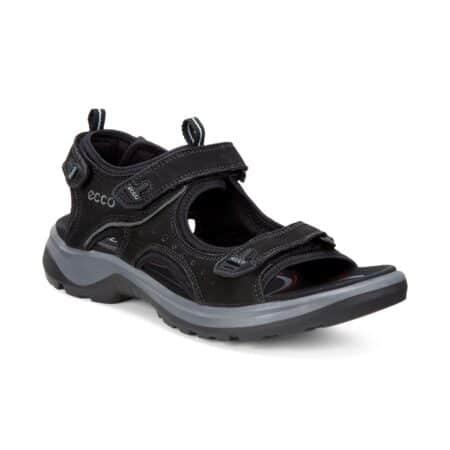 ecco sandal offroad
