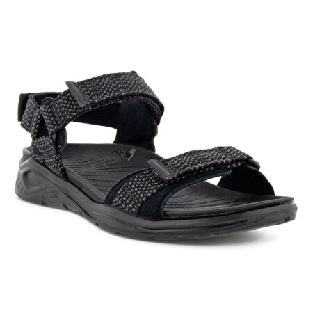 Ecco X-trinsic Sandal Mens 880704
