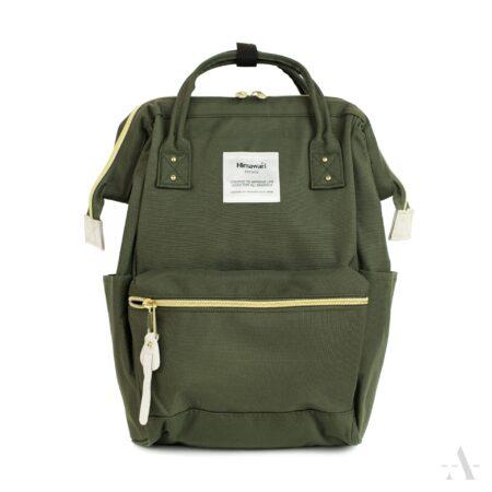 Himawari rygsæk