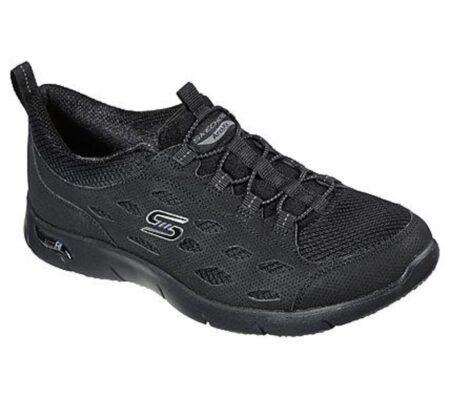 Skechers ARCH FIT Refine Sort 104163