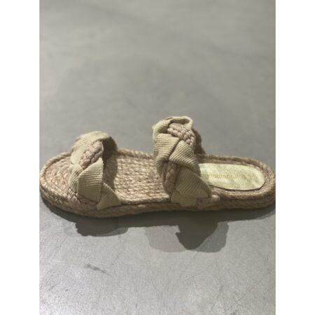 copenhagen shoes jump beige sc5363