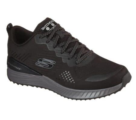 Skechers TR Ultra Embargo Waterproof 237208