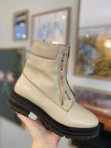 copenhagen shoes Vilma 21 beige cs5570
